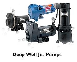 Pump Tech Plumbing Amp Pump Repair Ltd Lockport Manitoba